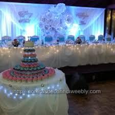 wedding backdrop calgary noretas decor inc 43 photos party supplies calgary ab