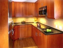 kitchen cabinets solid wood best solid wood kitchen cabinets with