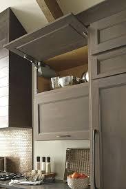 Kitchen Cabinet Lift Lift Cabinet Cabinet Lift Cabinet Lifting Cabinets Tv