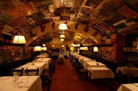 Tustant Restaurant