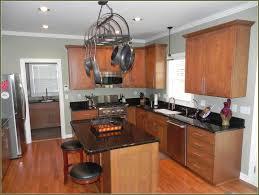 nj kitchen cabinets kitchen decoration
