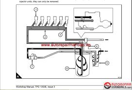 diagnostics softwares schematic free auto repair manuals page 54