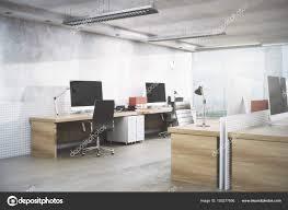 bureau lumineux intérieur de bureau lumineuse photographie peshkov 163277856