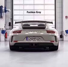 porsche fashion grey auto mobile garage sdn bhd home facebook