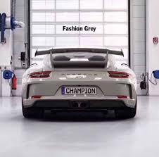 fashion grey porsche auto mobile garage sdn bhd home facebook