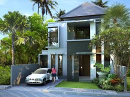 collection different types of bungalow houses photos best image