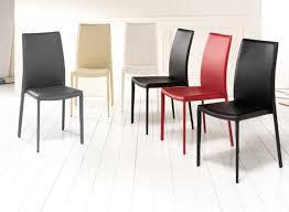 Tende Nere Ikea by Stunning Ikea Sedie Cucina Gallery Embercreative Us