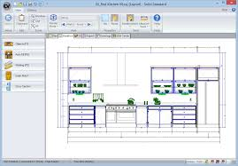 Free Wood Project Design Software by Powerful Design For Manufacturing Solution By Vero Software At Wms