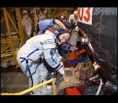 26 best the soyuz images on pinterest soyuz spacecraft