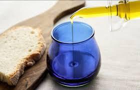 bicchieri degustazione olio accessori assaggia olio cobalto bichiere per la degustazione