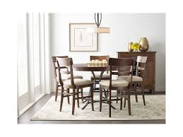 Kincaid Dining Room Furniture Kincaid Furniture The Nook 54
