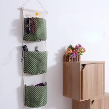 Hanging Organizer Online Get Cheap Door Hanging Organizer Aliexpress Com Alibaba