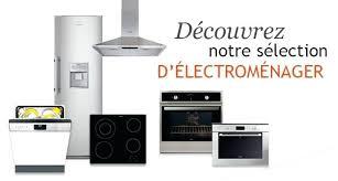 ensemble electromenager cuisine ensemble electromenager cuisine electromanager acheter pack