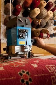 Area Rugs Dallas Tx by Used Carpet Serging Machine Carpet Vidalondon