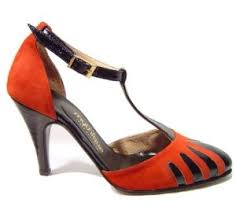 Comfort Ballroom Dance Shoes Tango Shoes U2013 Your Must Read Guide Before You Buy U2013 Dance Shoe Hq