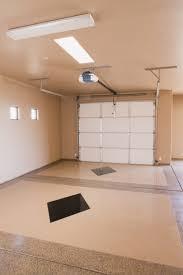 garage garage storage projects garage storage loft designs large size of garage garage storage projects garage storage loft designs garage shelf design ideas