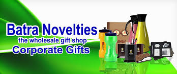 corporate gifts the wholesale gifts shop diwali gifts in delhi