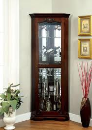 Curio Cabinets Under 200 00 Curios And Hutches U2013 Bar Cabinets Direct