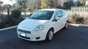 porta portese annunci auto usate fiat grande punto usata roma velletri immatricolata 02 2009 colore