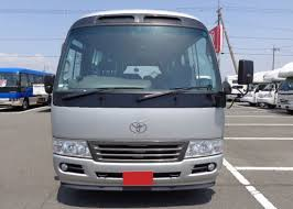 nissan skyline for sale in sri lanka toyota coaster bus 2011 used for sale