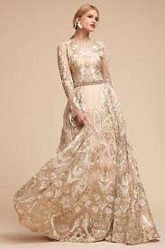 wedding party dresses special occasion dresses bhldn