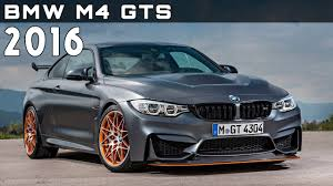 bmw m4 release date 2016 bmw m4 gts review rendered price specs release date