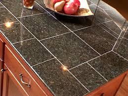 kitchen countertop tiles ideas marble disadvantages tile for kitchen countertops 2603 home