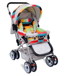 strollers buy strollers online at best prices in india on snapdeal