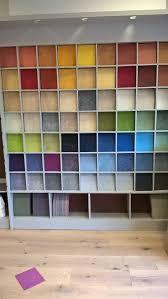 Best Laminate Flooring Consumer Reports Home Depot Vinyl Plank Flooring Laminate Costco Linoleum Rolls