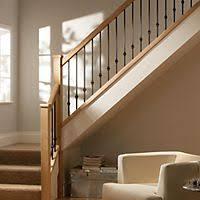 Richard Burbidge Banisters Contemporary Stair Parts Slender From Richard Burbidge Railing