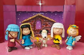 peanuts characters christmas photographing an international superstar for christmas spencer