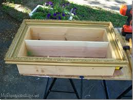 best 25 wooden shadow box ideas on pinterest framed recipes