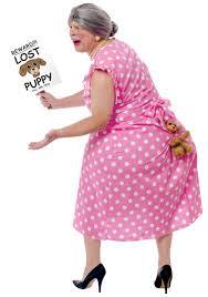humorous halloween costumes lost her dog costume men u0027s funny halloween costumes
