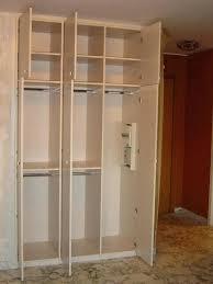 porte de placard cuisine sur mesure portes de placard cuisine simple portes de placard cuisine with