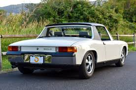 porsche 914 wheels 1970 porsche 914 6 u2014 northwest european