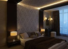 Color Scheme For Bedroom by Monochromatic Designs How To Pull It Off