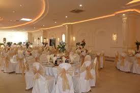 salle de mariage espace venise salle de réception