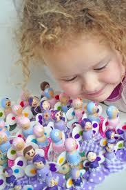 543 best diversiti wooden dolls images on pinterest wooden