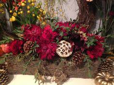 Wholesale Flowers Online Pinterest U2022 The World U0027s Catalog Of Ideas