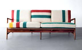 sweetlooking cool sofas for bedrooms u2013 soundvine co