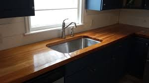 furniture mesmerizing butcher block countertops lowes for kitchen build your own unusual butcher block countertops lowes with stainless sink and metal faucet design and