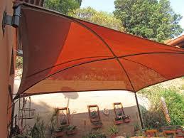 carport designs pictures diy carport kits ecospan carports u0026 shadeports