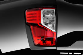 nissan altima 2016 tail light 2016 nissan titan xd reviews and rating motor trend