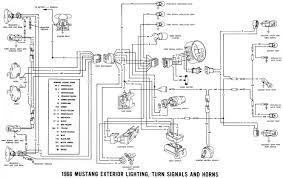 1965 mustang wiring harness 1966 mustang wiring diagrams readingrat