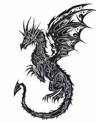 dragon tattoo designs google play store revenue u0026 download