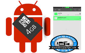 sd card android unlock external sd card write permission for all apps in android
