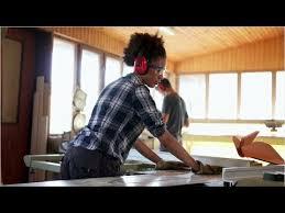 bureau d ude technique woodworkers occupational outlook handbook u s bureau of labor