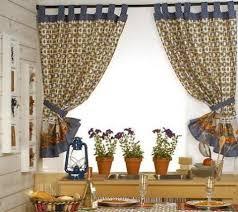 Kitchen Curtain Design 50 Best шторы шьем сами Images On Pinterest Curtains Window