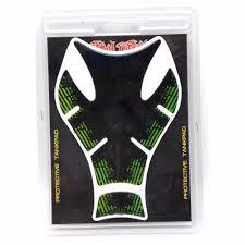 fox motocross stickers online get cheap moto racing stickers aliexpress com alibaba group