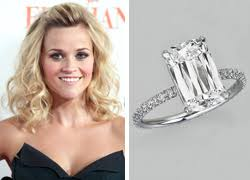 Celebrity Wedding Rings by Expensive Celebrity Wedding Rings Wedding Promise Diamond